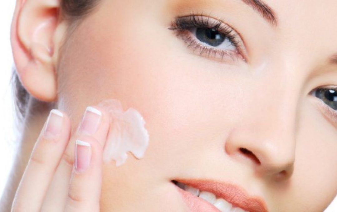 Come mantenere la pelle giovane