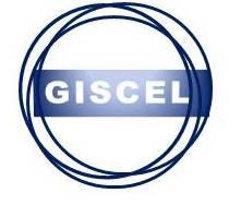 Giscel.org